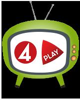 tv4play