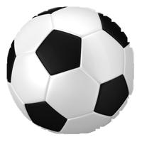 football-ball-big