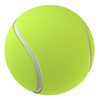 tennis-big