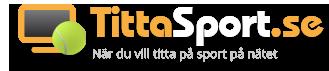 TittaSport.se