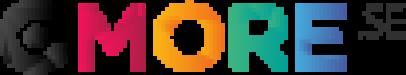 cmore_logo