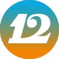 tv12_logo
