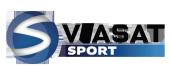 viasatsport_logo